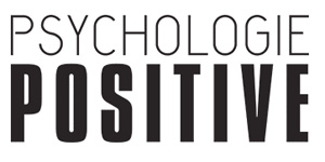 psychologie-positive