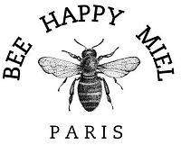 Bee Happy 2
